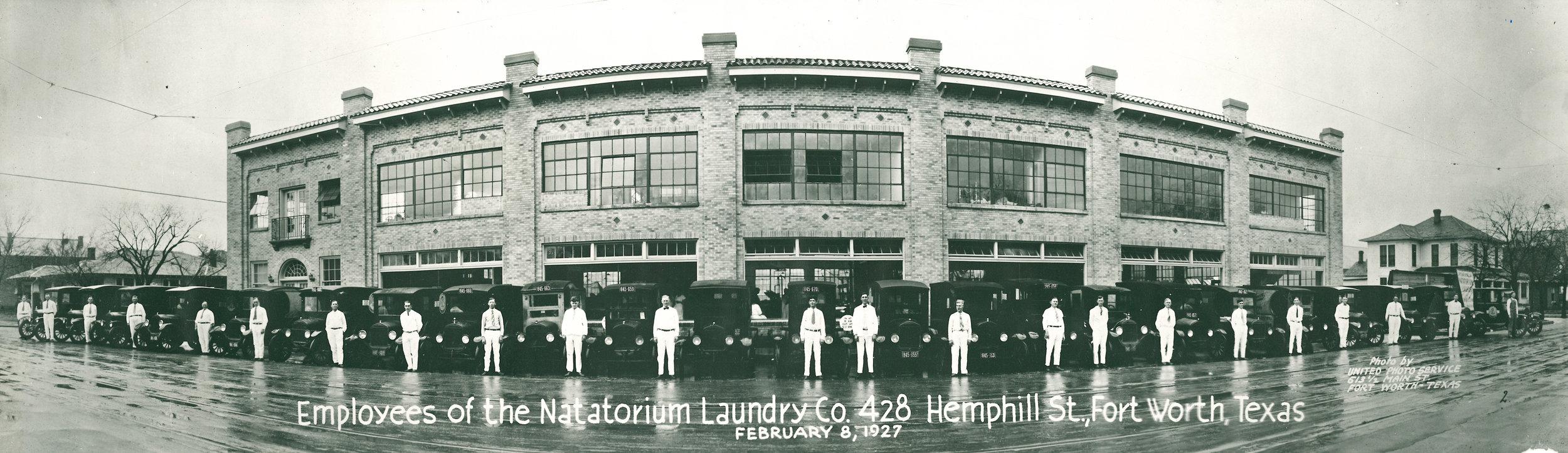 Laundry Historic Photo Fisheye.jpg