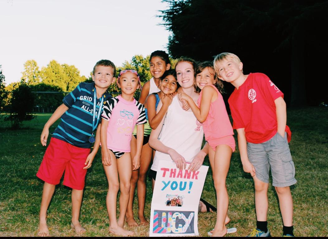 Youth Mentorship 3