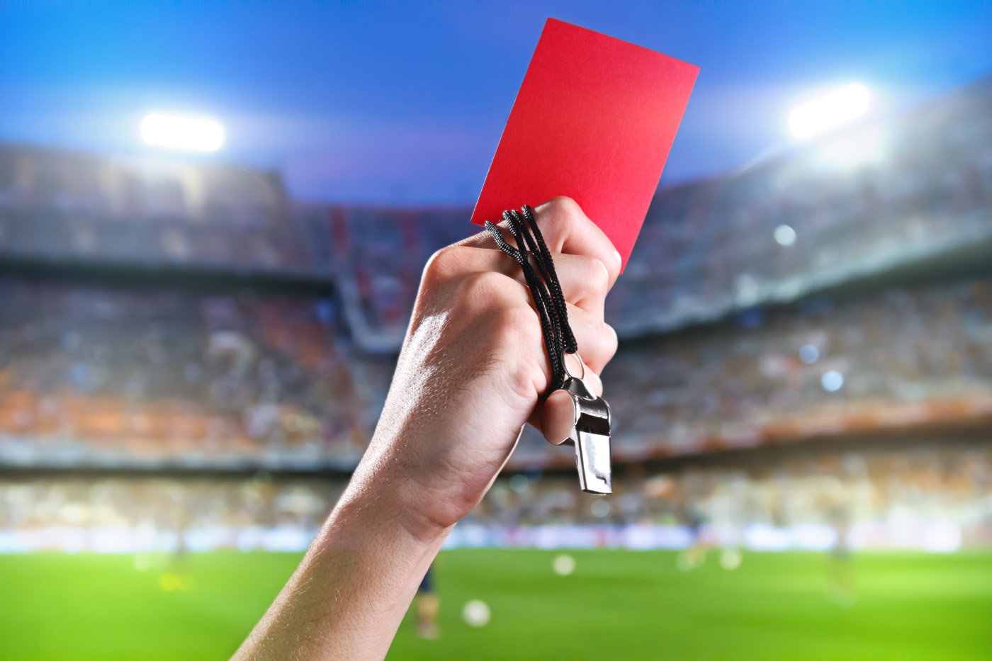 50896-the-referee-in-red-card-gesture.jpg