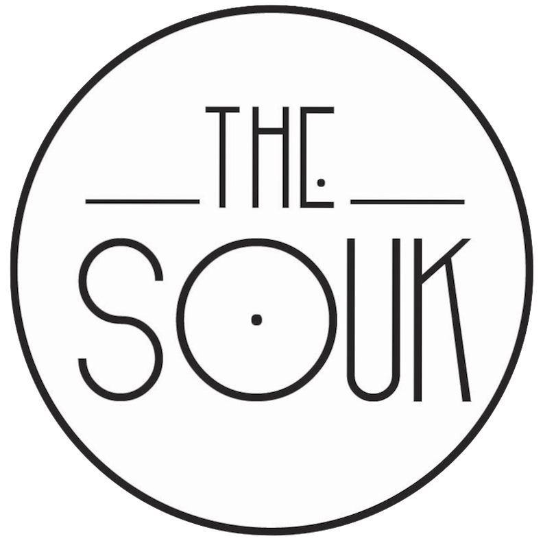 thesouklogo.png