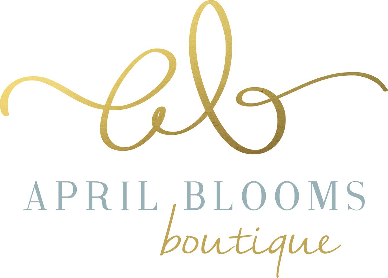 April Blooms Boutique Logo.png