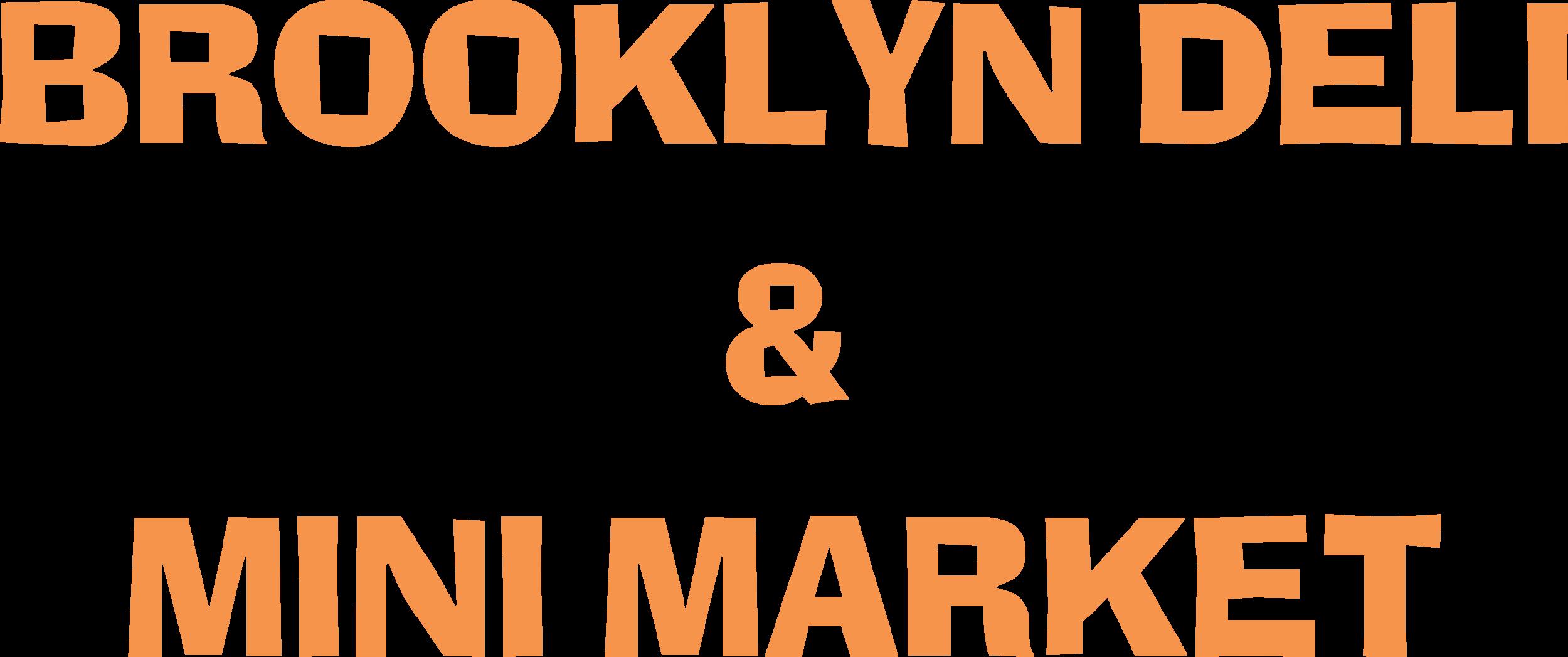 Brooklyn Deli Logo.png