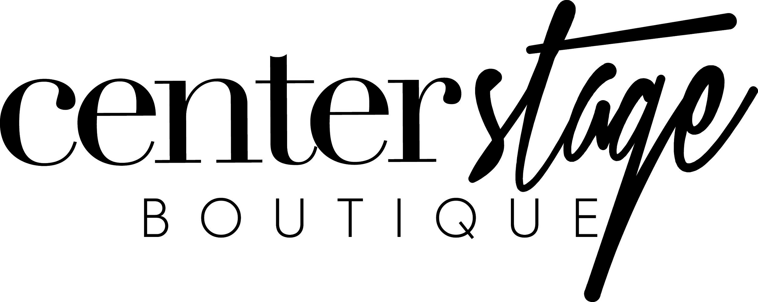 center-stage-logo-print.jpg
