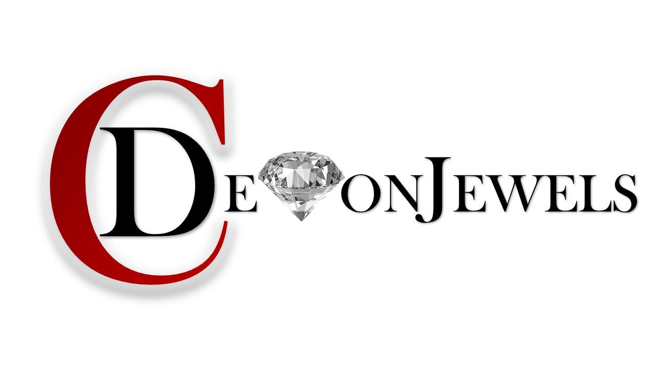 cdevonjewels logo 2.jpg