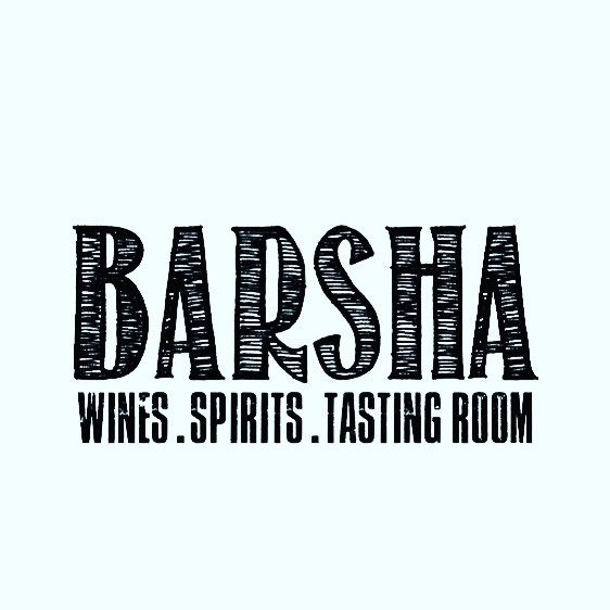 Follow @barshawines for wines,  tastings, gifts, and other artisan goods from Tunisia and beyond. Also find them listed through our website! ➖ 📍917 N. Sepulveda Blvd. Manhattan Beach, California Be sure to tell them we sent you! ➖ #TBBT #culturalexchange #winetasting #TBBTexperiences #theblackbusinesstour
