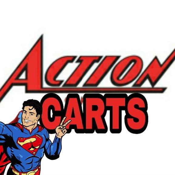 actioncarts.jpg