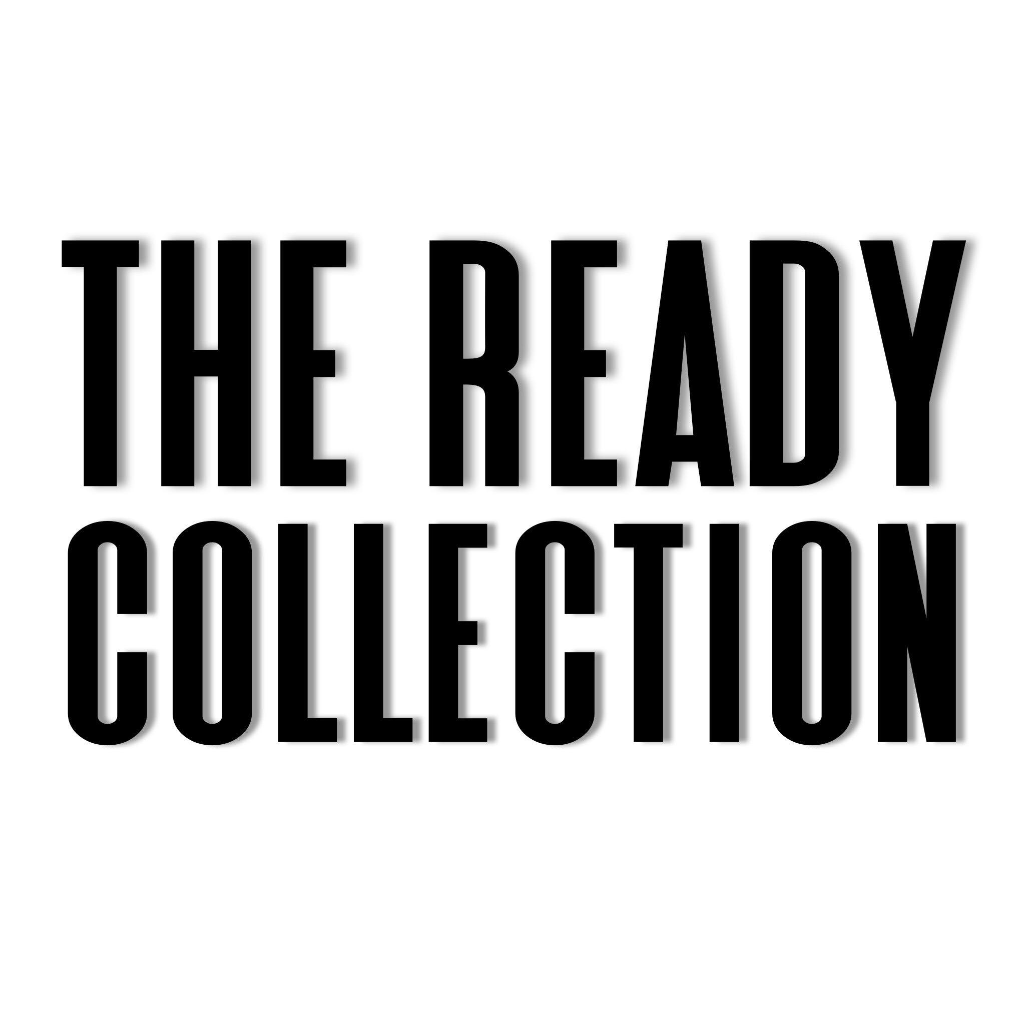 readycollection.jpg