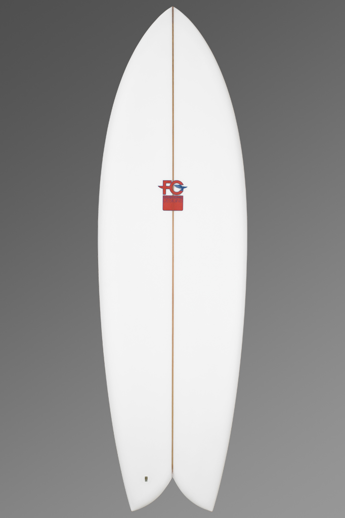 FCD Surfboards_Shortboard_Fish Front_Grey Gradient.jpg
