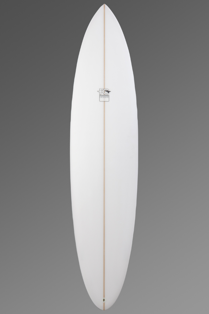 FCD Surfboards_Step Up_F Rocket Front_Grey Gradient.jpg