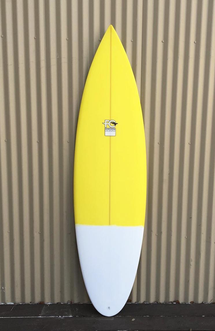FCD Surfboards_Custom KMRP_Yellow.jpg