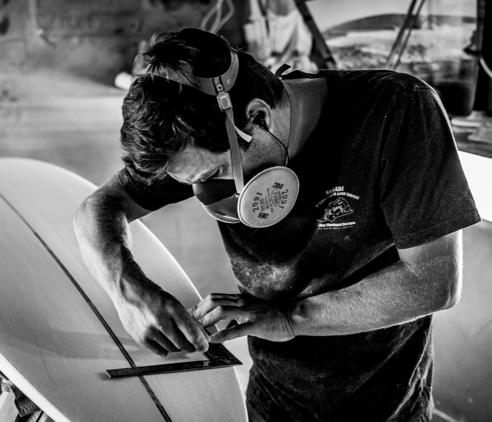 FCD Surfboards_Shaping_Shaper_Fletcher Chouinard.jpg