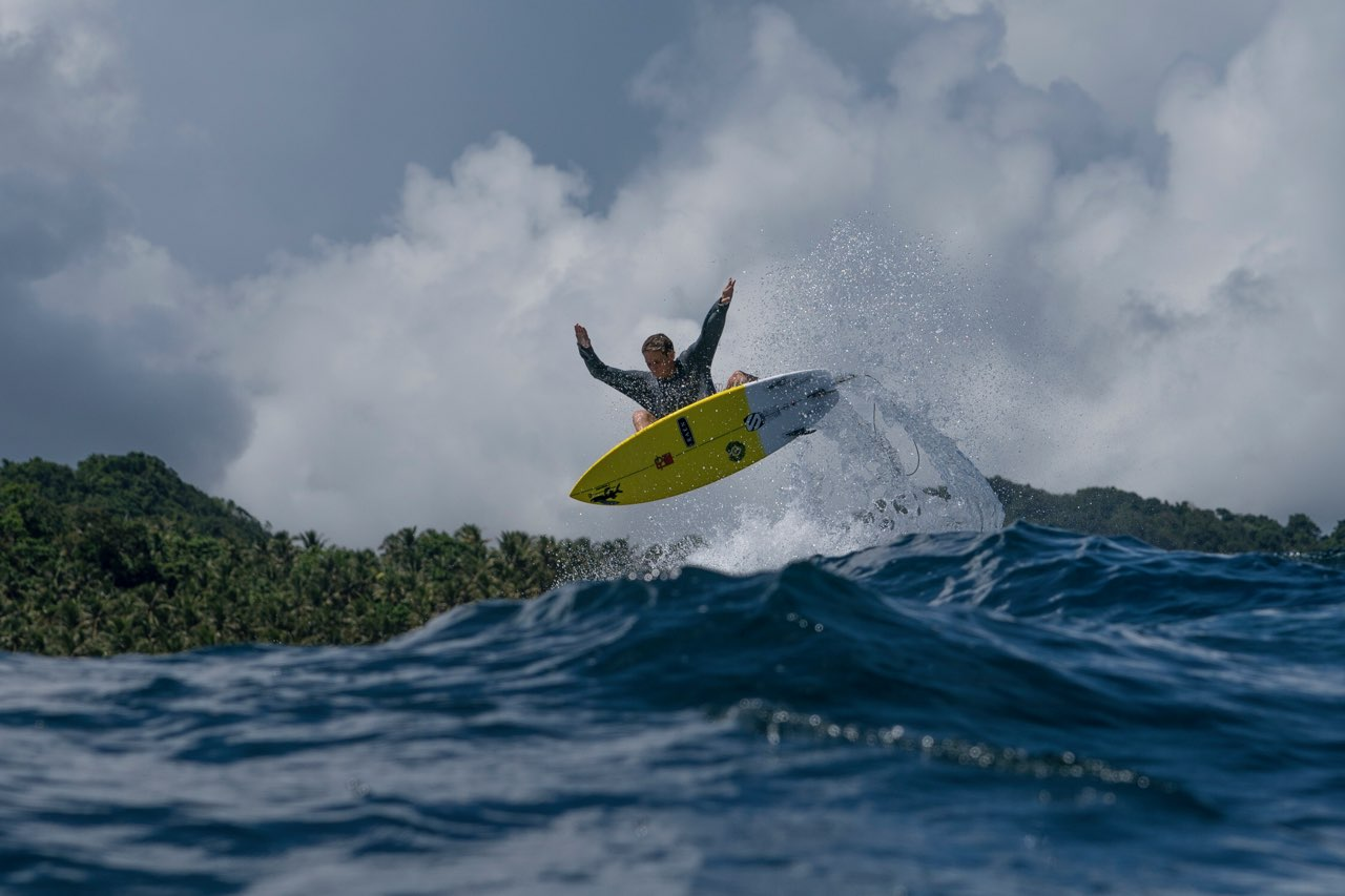 FCD Surfboards_Philippines2_Quinten Boost_Soens.jpeg
