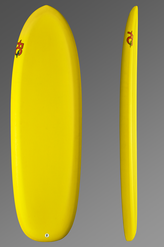 Long Foil Board_Front and Profile.png