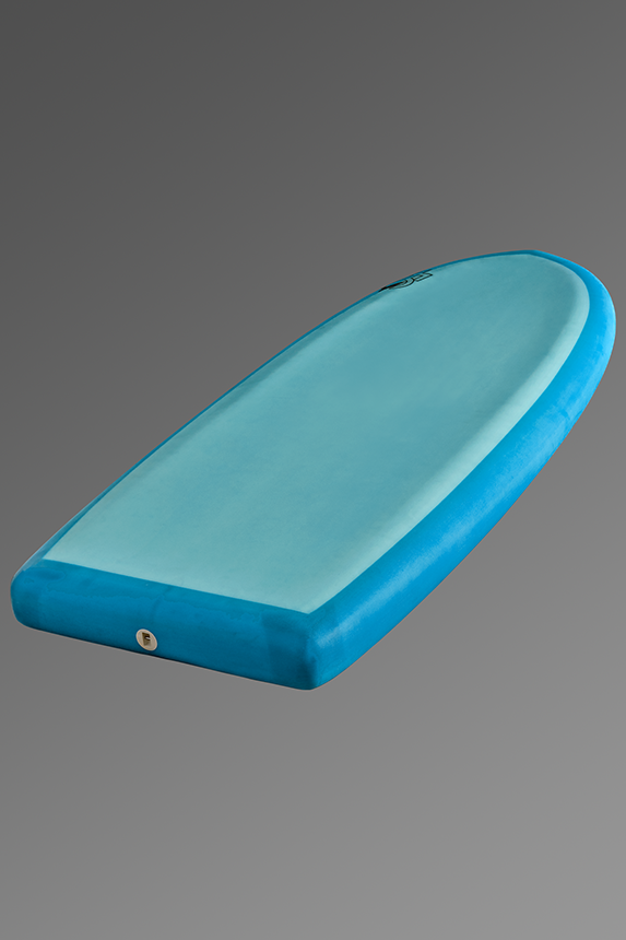 Short Foil Board_Top Angle.png