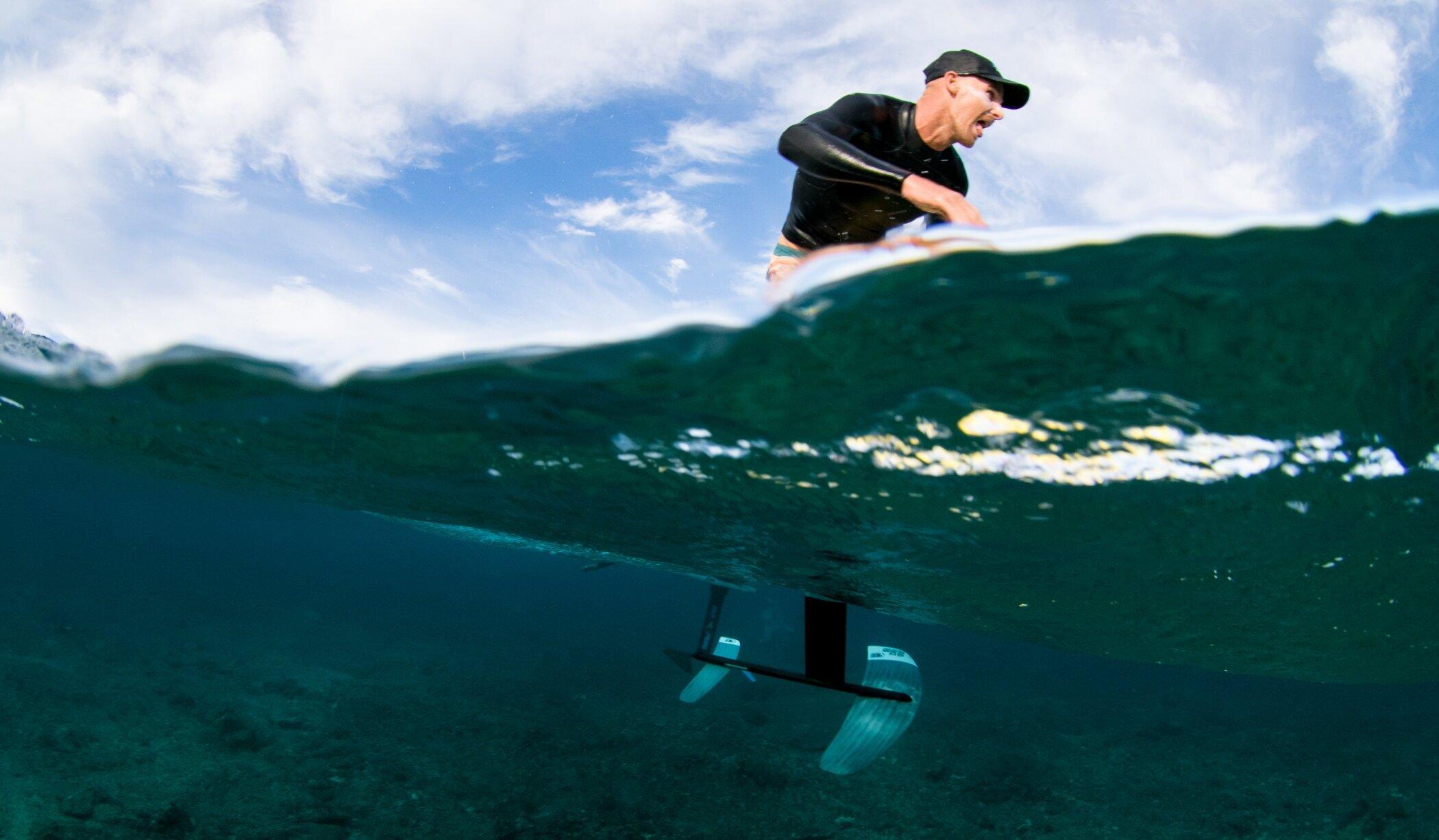 Nick Liotta_Dan Ross_Foil Surf FCD Foil Surfboard.jpg