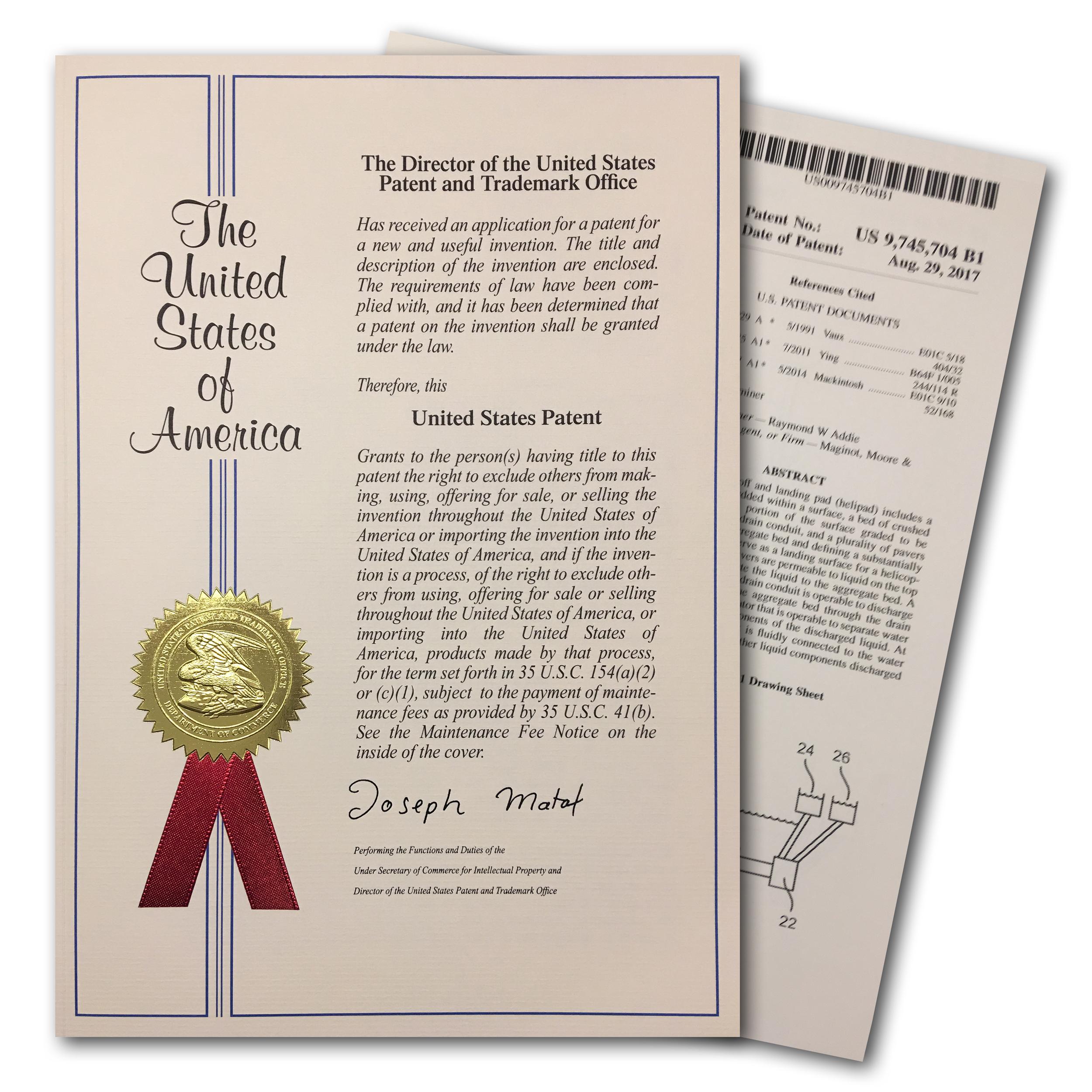 LHP-Patent-1.jpg