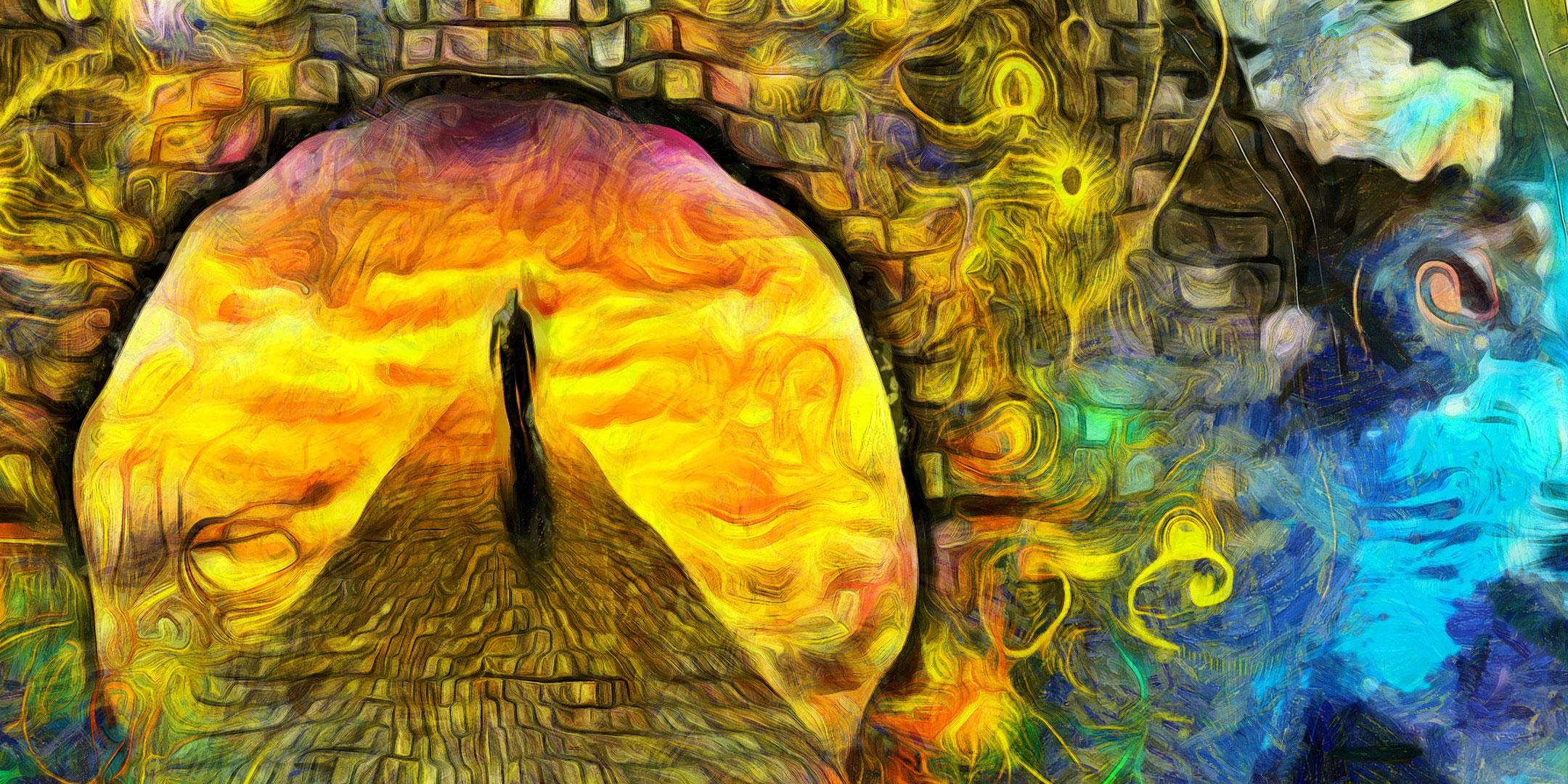 shmanic-journey-new.jpg
