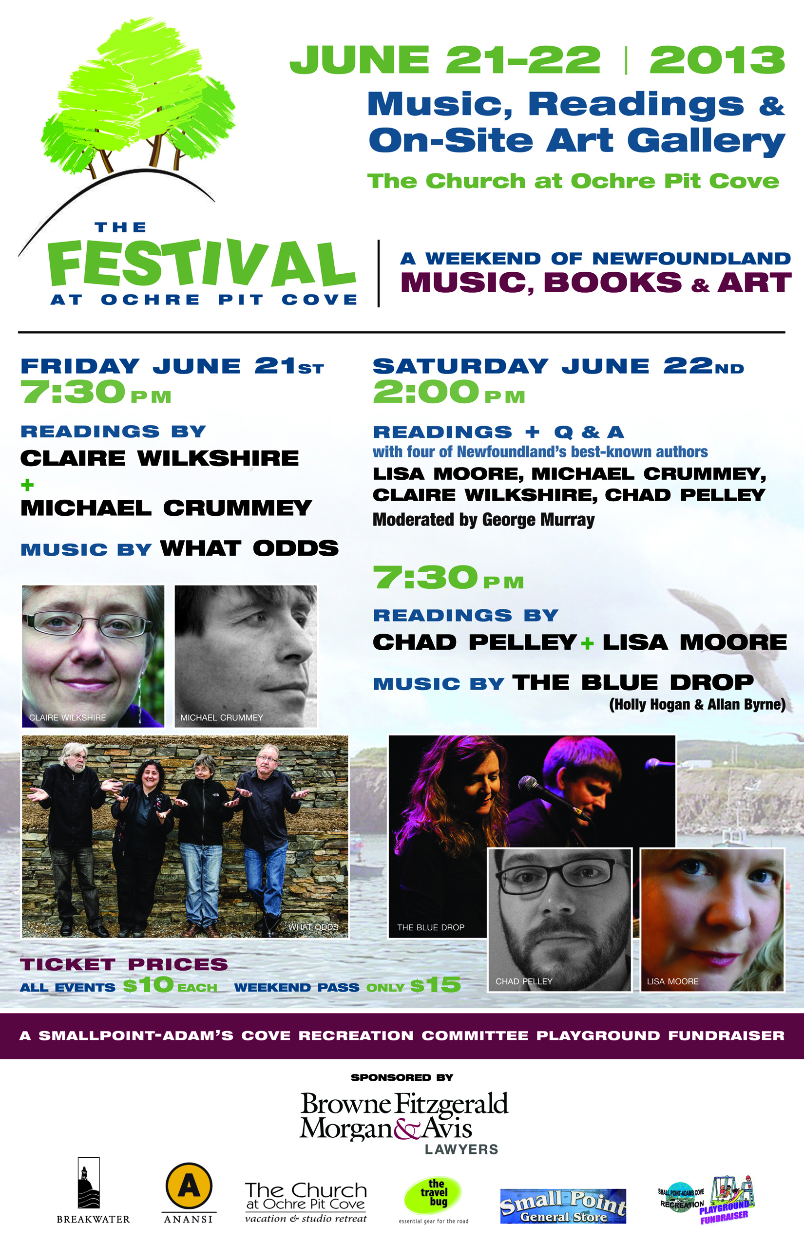 OPC Festival Poster_PRINT.jpg