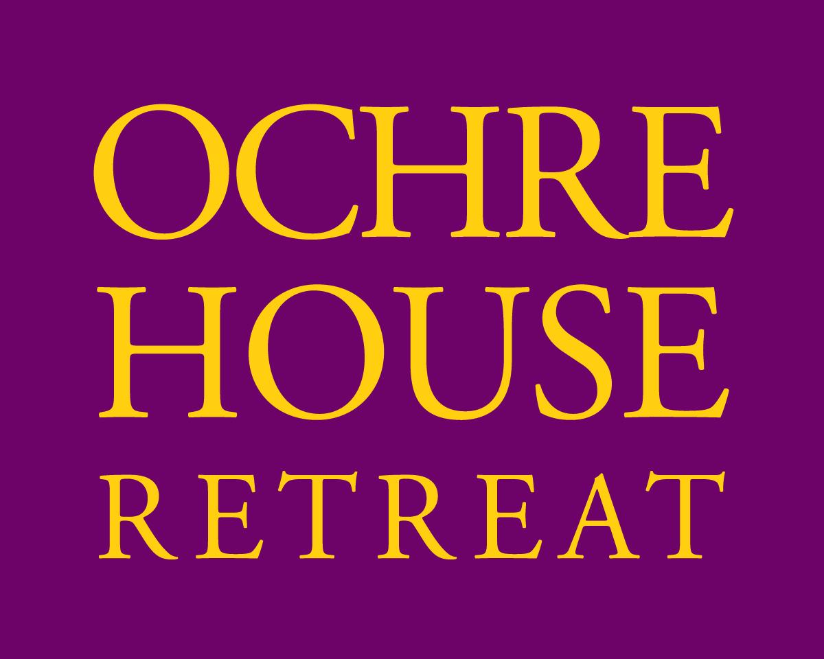 OH Logo gold purple.jpg