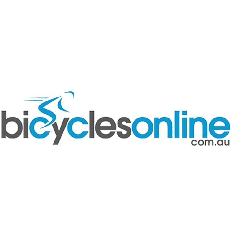 ClientLogos_BicyclesOnline.jpg