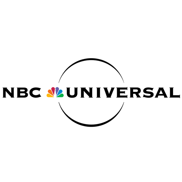 ClientLogos_NBCuniversal.jpg