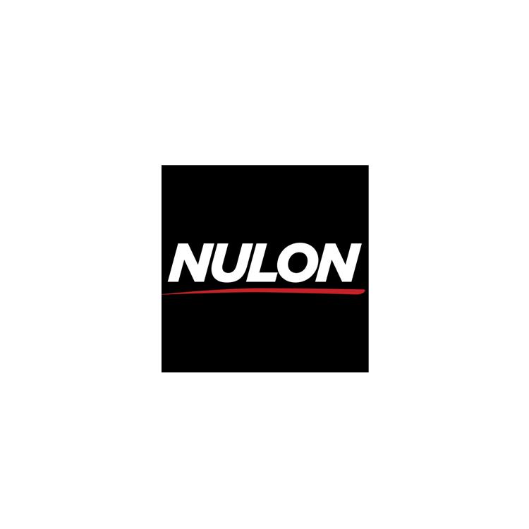 ClientLogos_Nulon.jpg