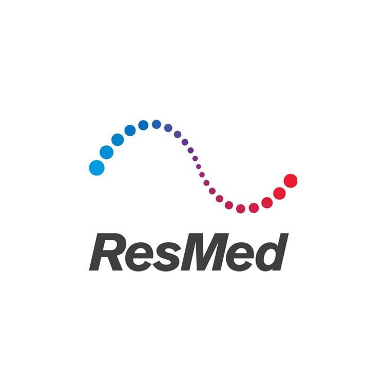 ClientLogos_ResMed.jpg