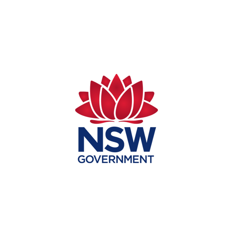 ClientLogos_NSWgovt.jpg