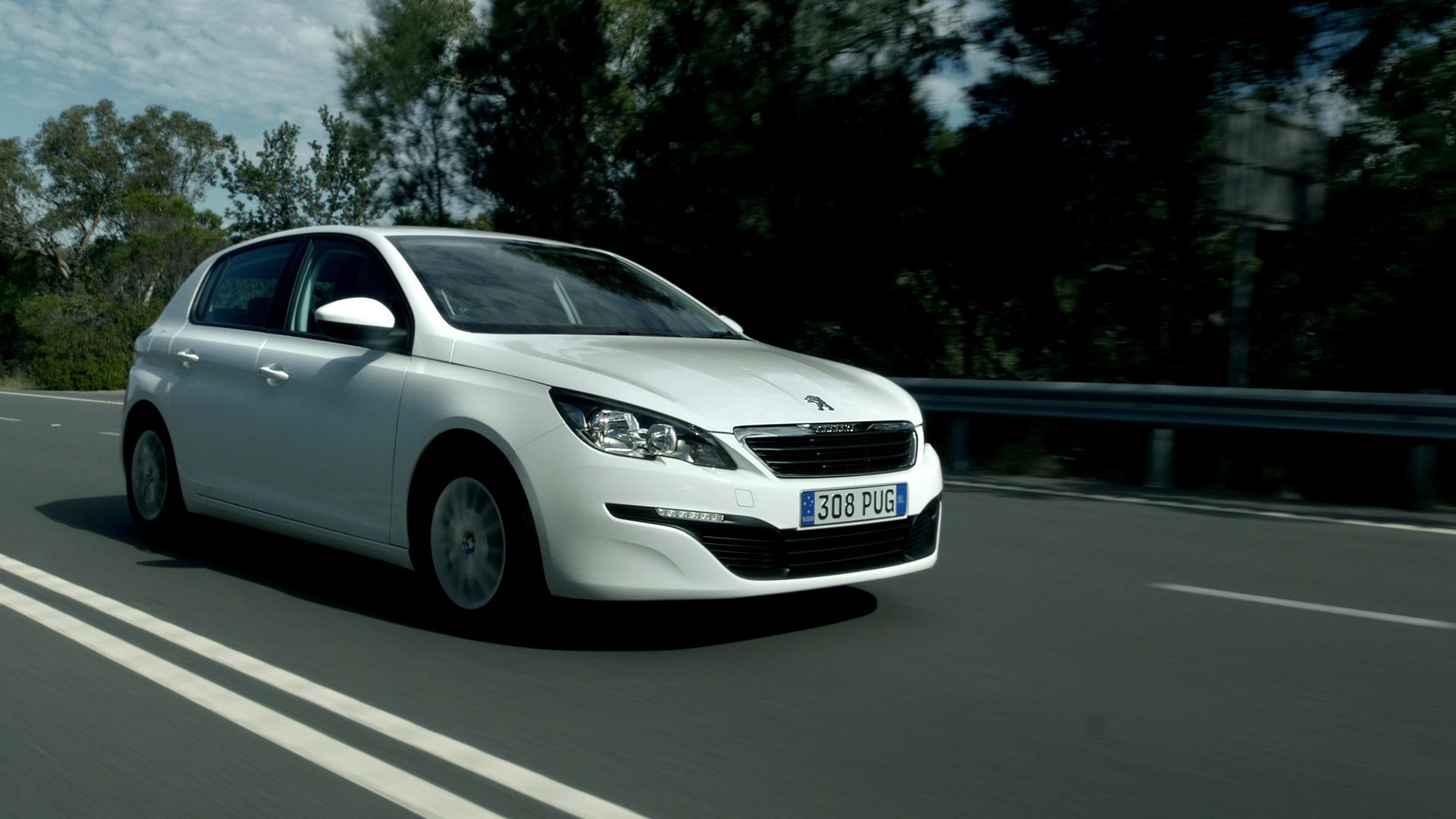 Peugeot308_no_Price.jpg