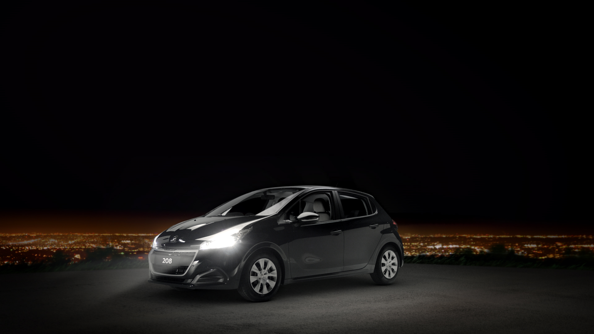 Peugeot_Car_BLACK.jpg