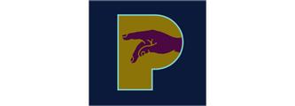Logo-PL70_Testimonial_WIDEV2.jpg