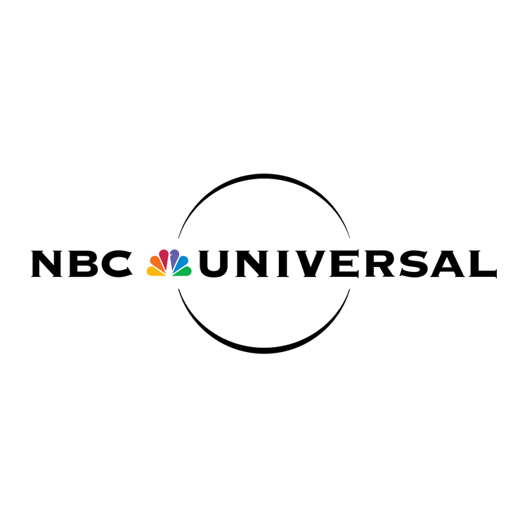 Logo-NBCuniversal_Testimonial.jpg