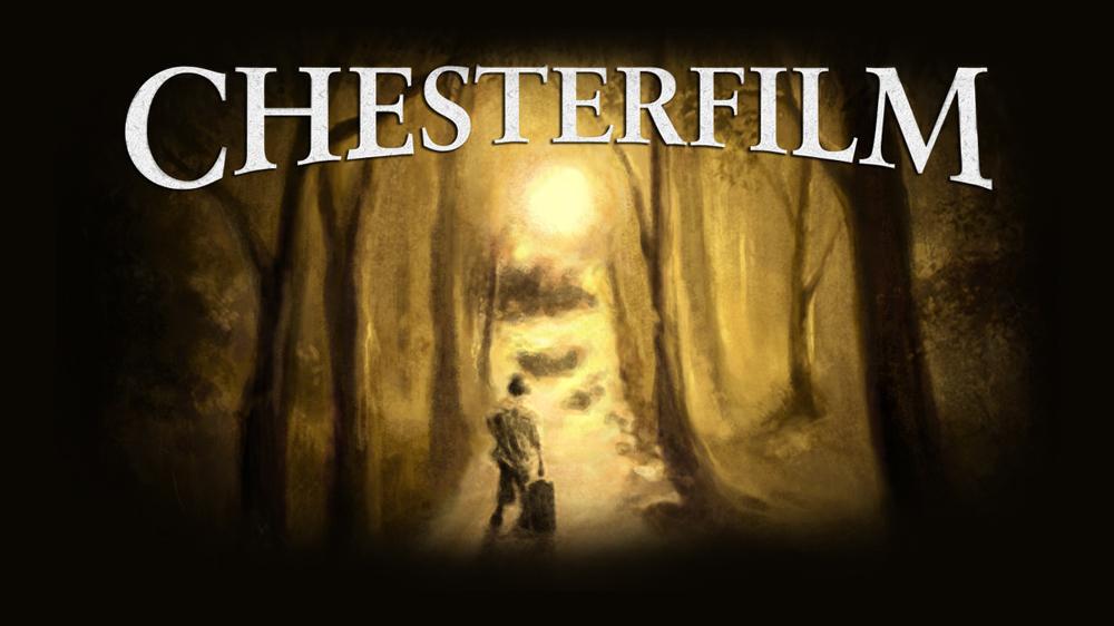 Chesterfilm_Logo_button.jpg