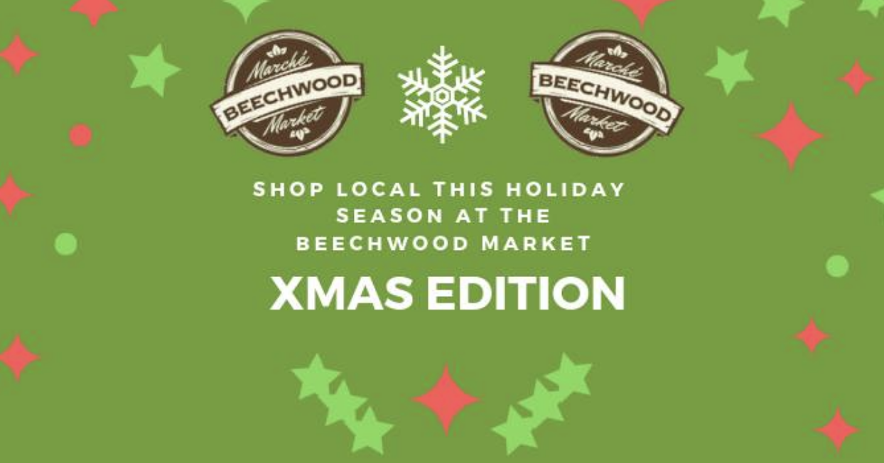 Drop by 10am-3pm at 35 Beechwood Ave. See our kitchen boards – perfect for giving or for your own holiday kitchen – including new images from the harvest season at Beechwood Market.