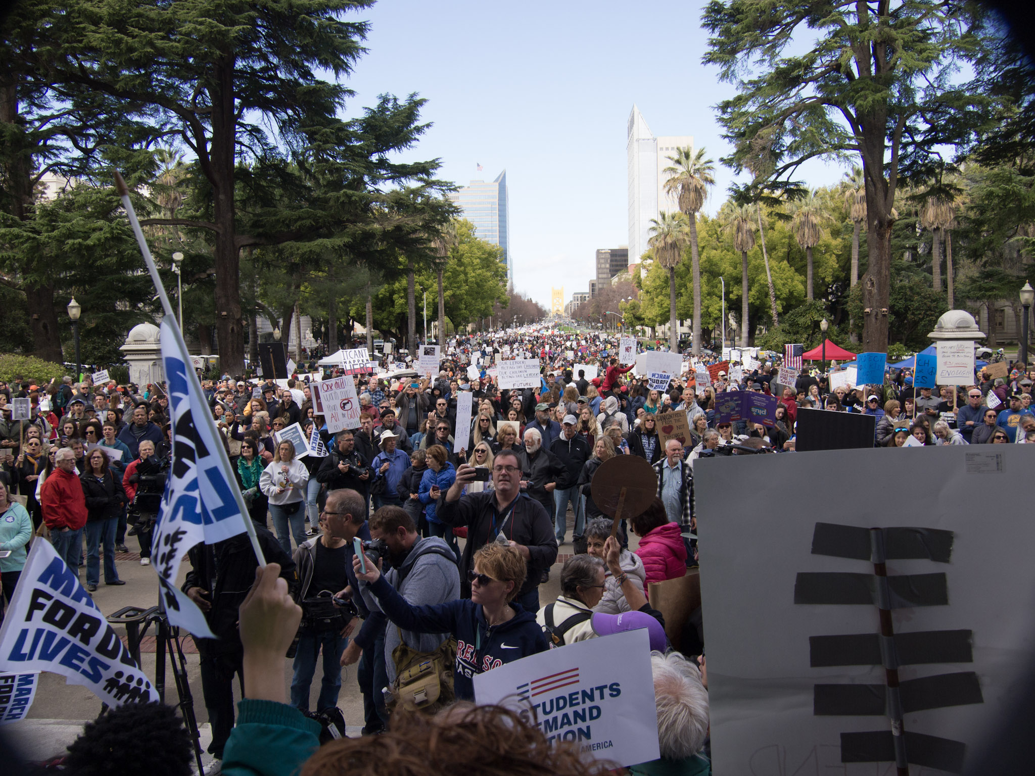 March for our lives crowd 2.jpg