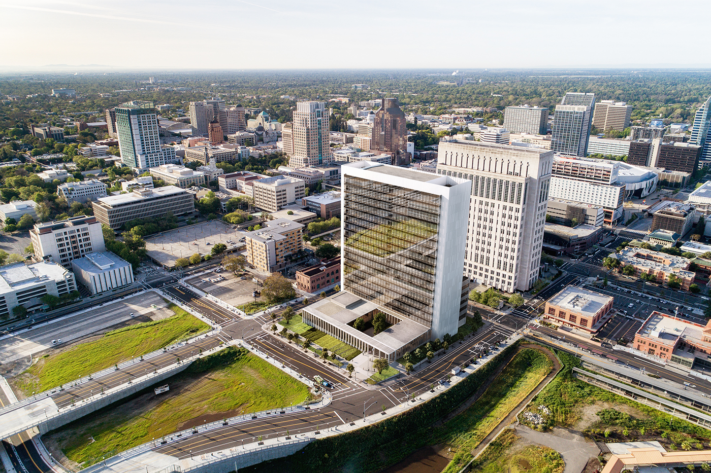 new courthouse 2.jpg