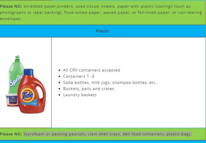 recycling snip.JPG