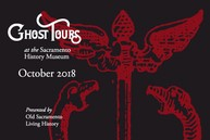ghost tour.jpg