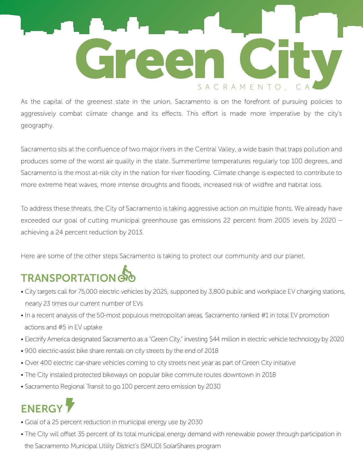 greencity-jpg.jpg