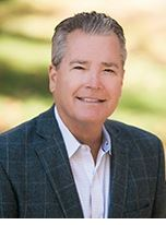 James E. Beckwith, President and CEO of Five Star Bank