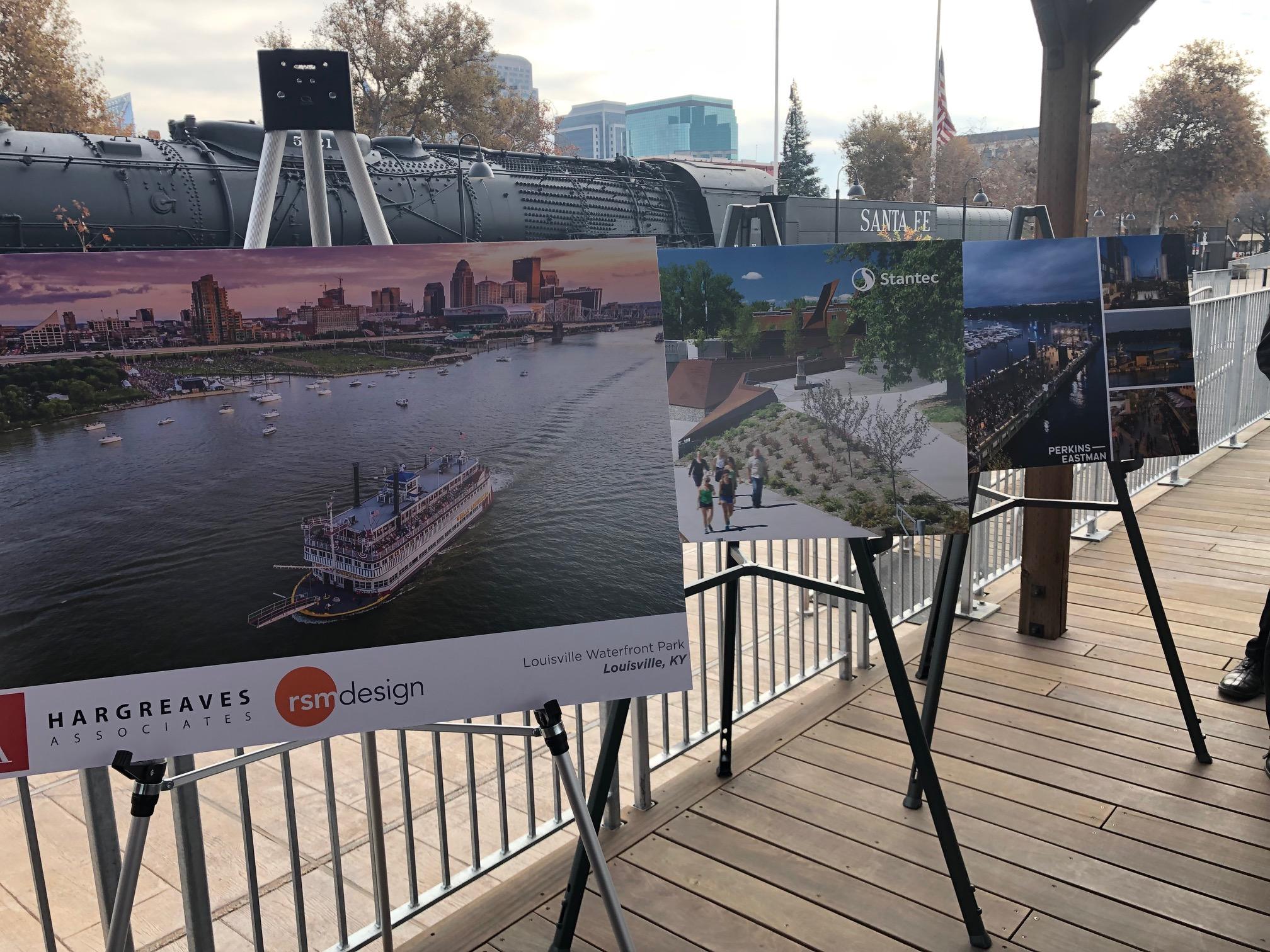 waterfront ideas .jpg