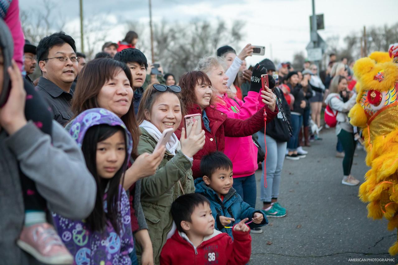 crowd at lantern festival.JPG