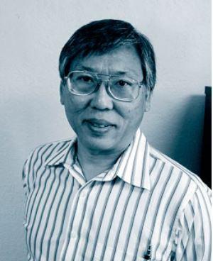 Dean Murakami