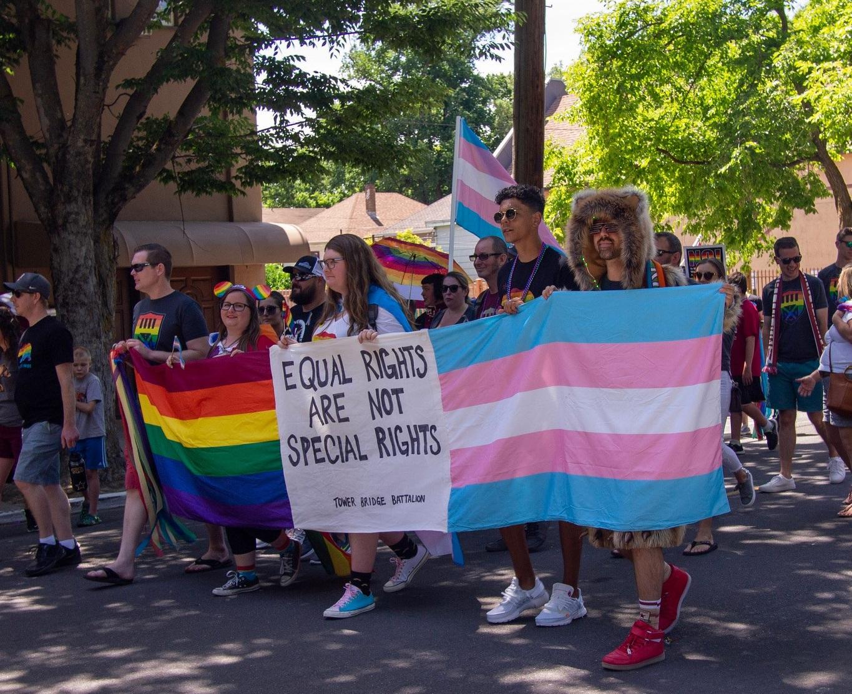 Pride+%21.jpg