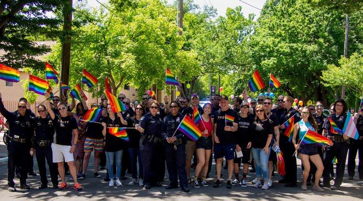 Pride4.jpg