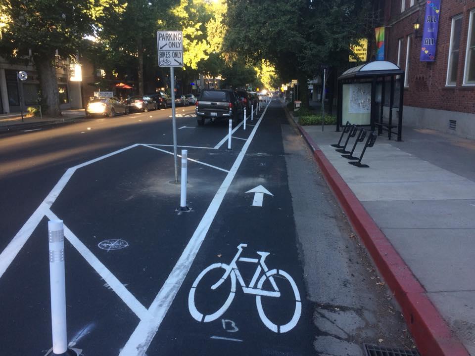 Image via Sacramento Area Bicycle Advocates