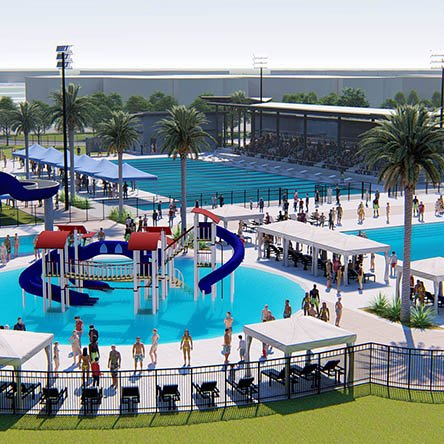 aquatics center rendering.jpg