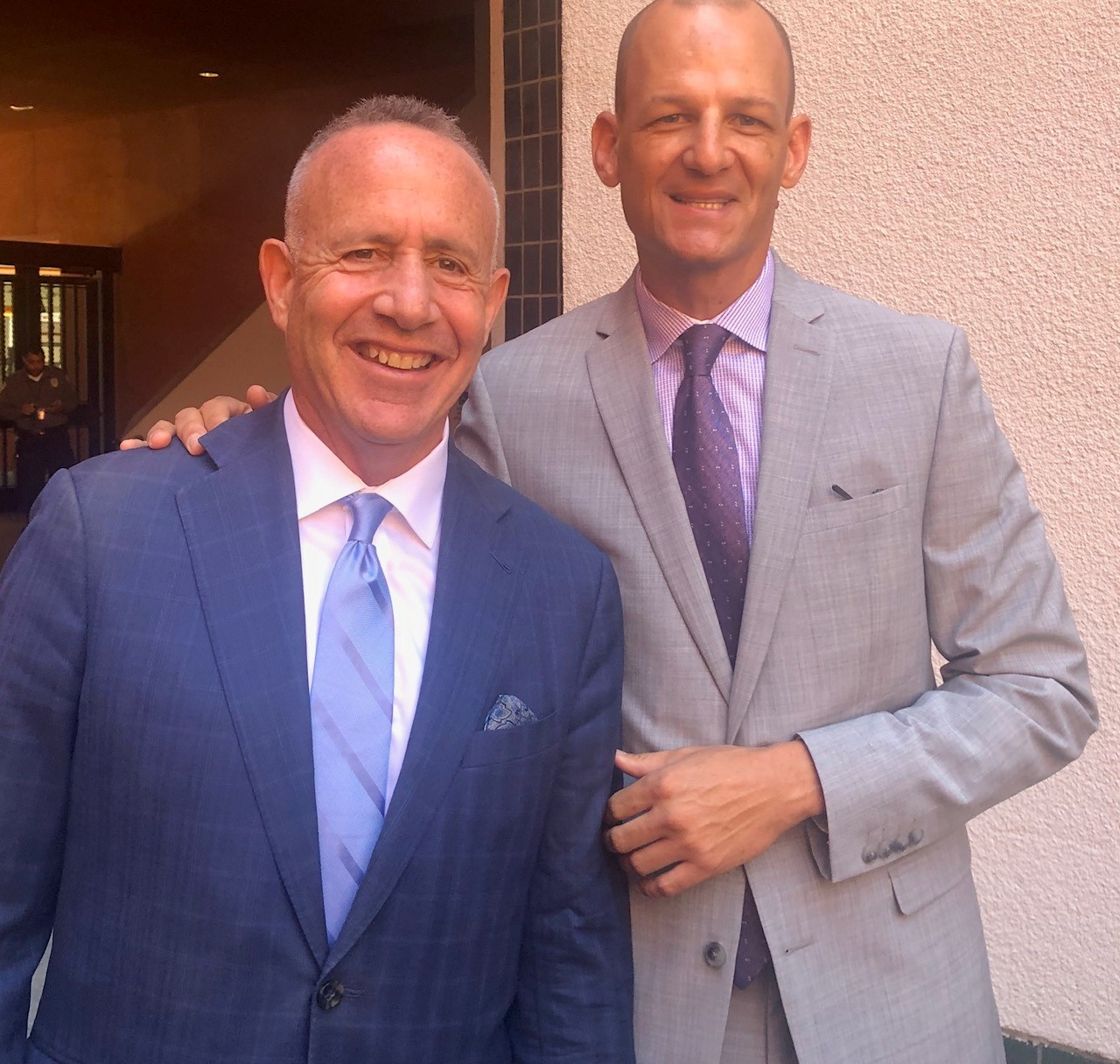 Mayor and McCarty AB 394.jpg