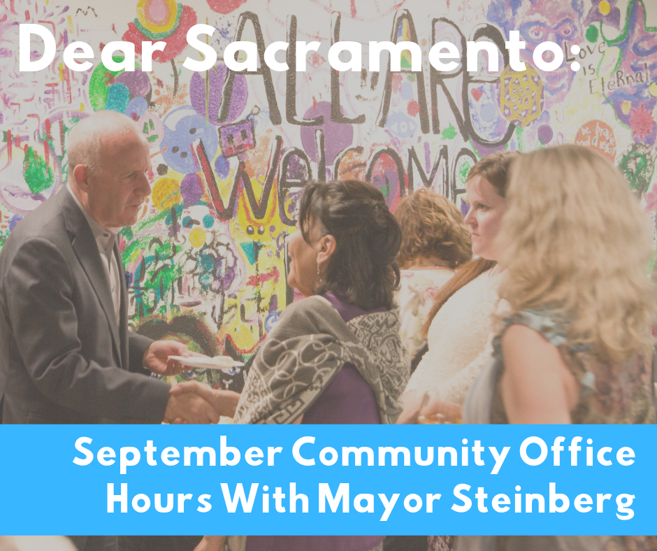 Community Office Hours - Dear Sacramento (2).png