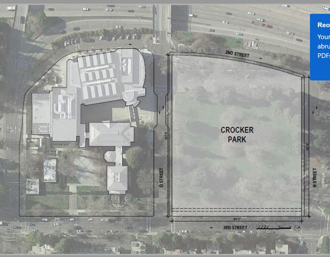 Crocker overview.JPG